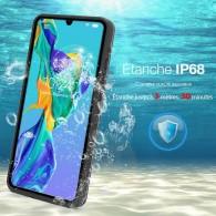 Huawei P30 Pro - Coque...