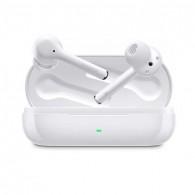 Écouteurs Bluetooth HONOR...