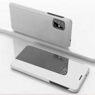 Galaxy A51 - Étui Flip...