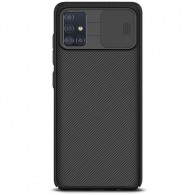 Galaxy A51 - Coque NILLKIN...
