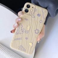 iPhone 11 - Coque Silicone...