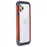 iPhone 11 Pro Max - Bumper...