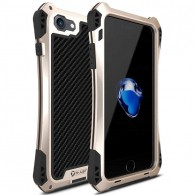 iPhone SE / 8 / 7 - Coque...