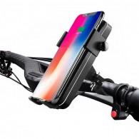 Support Vélo/Moto avec...