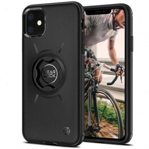 iPhone 11 - Coque SPIGEN...