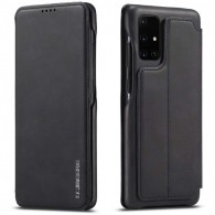 Galaxy A51 - Étui...
