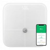 Balance WiFi HONOR Body Fat...