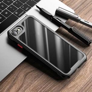 iPhone SE / 8 / 7 - Coque...