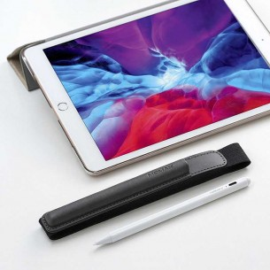 Stylet Actif MOMAX One Link...