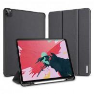 iPad Pro 12,9 Pro (2020) -...