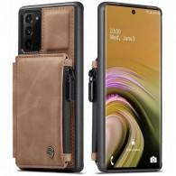 Galaxy Note 20 - Coque...