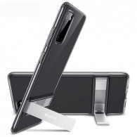 Galaxy S20 - Coque Chevalet...