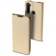 Redmi Note 8 - Étui CB DUX...