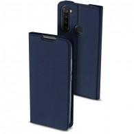 Redmi Note 8T - Étui CB DUX...