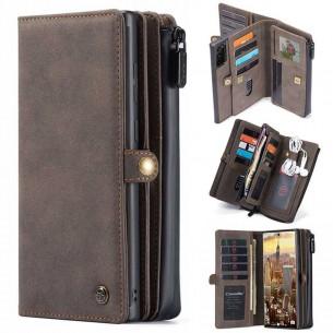 Galaxy Note 20 - Étui...