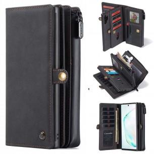 Galaxy Note 10 Plus - Étui...