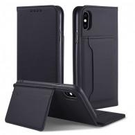 iPhone XS Max - Étui...