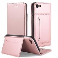 iPhone SE / 8 / 7 - Étui...