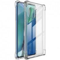 Galaxy Note 20 - Coque IMAK...