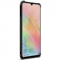Huawei Mate 20 X - Coque...