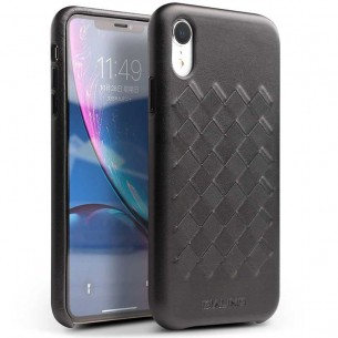 iPhone XR - Coque QIALINO...