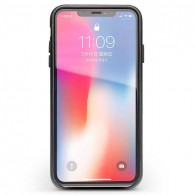iPhone X & XS - Coque...
