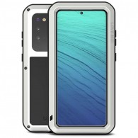 Galaxy S20 - Coque LOVEMEI...