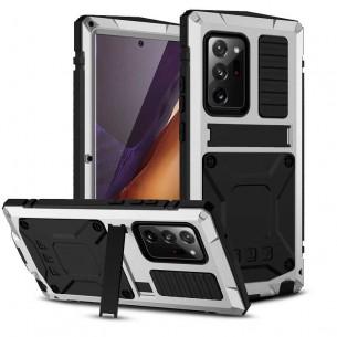 Galaxy Note 20 Ultra -...