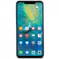 Huawei Mate 20 Pro - Coque...