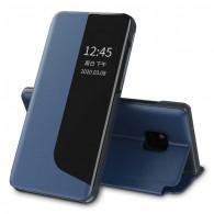 Huawei Mate 20 Pro - Étui...