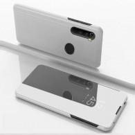 Redmi Note 8T - Étui Flip...