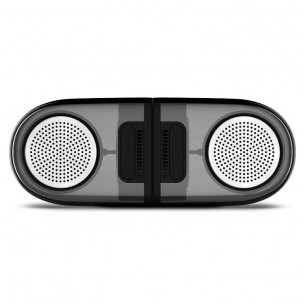 Enceinte Bluetooth REMAX...