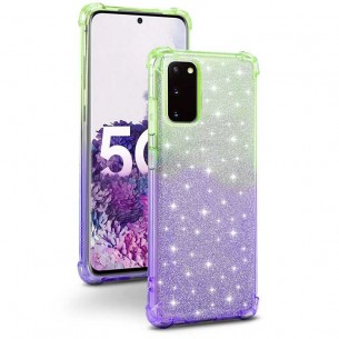 Galaxy S20 - Coque...