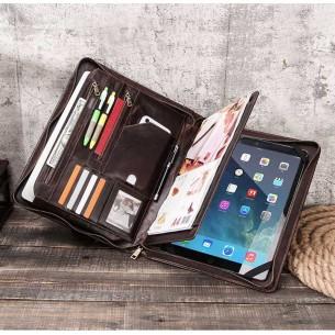 iPad Pro 12,9' - Étui Folio...