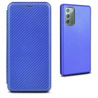 Galaxy Note 20 - Étui CB...