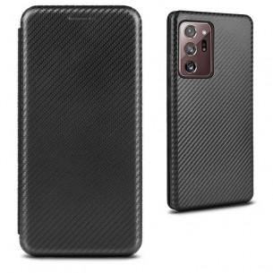 Galaxy Note 20 Ultra - Étui...
