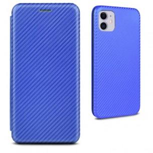 iPhone 11 - Étui CB Effet...