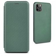iPhone 11 Pro Max - Étui CB...