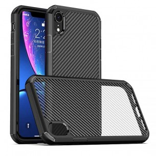 iPhone XR - Coque IPAKY...