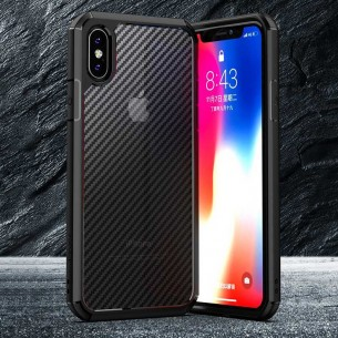 iPhone XS Max - Coque IPAKY...