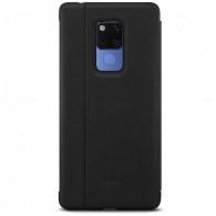 Huawei Mate 20 X - Étui...