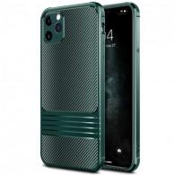 copy of iPhone 11 Pro Max -...