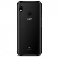 AGM A10 - Écran 5,7' HD+ |...