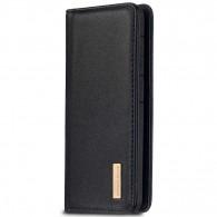 iPhone 11 Pro - Étui BINFEN...