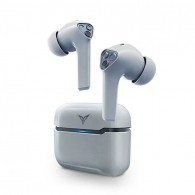 Écouteurs Bluetooth FLYDIGI...