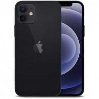 APPLE iPhone 12 - Version...