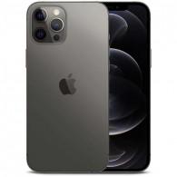 APPLE iPhone 12 Pro -...