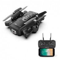 Drone Pliable F88 - Double...