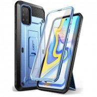 Galaxy A51 - Coque...