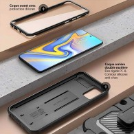 Galaxy A71 - Coque...